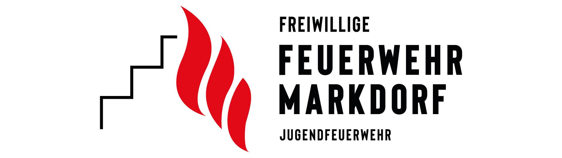 Jugendfeuerwehr Markdorf