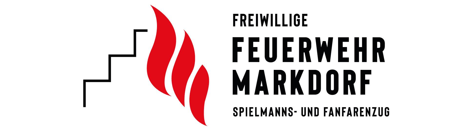Spielmanns- und Fanfarenzug der Freiwilligen Feuerwehr Markdorf